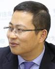 广汽本田汽车有限公司副总经理閤先庆