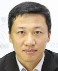 上海汽车集团股份有限公司乘用车公司MG品牌市场运营部高级经理李鹏