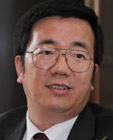 广汽集团乘用车有限公司总经理吴松