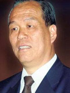 中海油运前总经理被调查