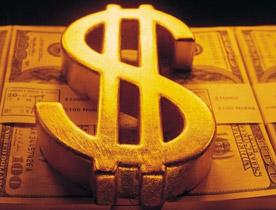 十二生肖2014年财运排行榜