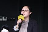搜狐汽车北京站站长 孙梅