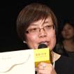 王澈 北京青年报汽车时代主编
