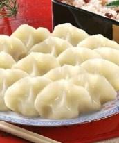 哪种速冻饺子最好吃?