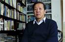 杨东平 21世纪教育研究院院长、北京理工大学教授