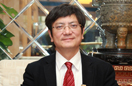 郑强 贵州大学校长