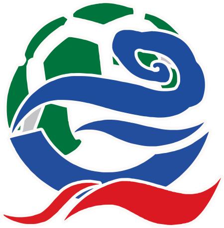 2014足协杯-搜狐体育