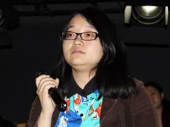 中国青少年研究中心副主任、研究员孙云晓