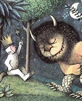 《野兽国》插图