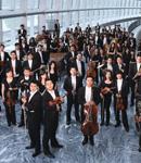 2014北京现代音乐节开幕式音乐会