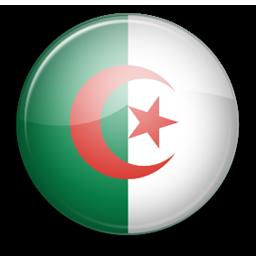 阿尔及利亚