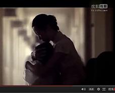"""新加坡感人公益广告诠释""""家""""的意义图片"""
