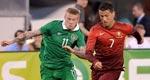 热身赛葡萄牙5-1爱尔兰
