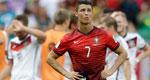 葡萄牙0-4德国