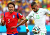 罗本助攻 荷兰2-0胜智利晋级