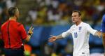 英格兰1-2意大利