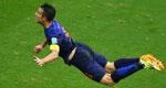 世界杯小组赛全进球