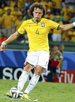巴西2-1哥伦比亚