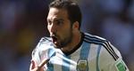 阿根廷1-0比利时