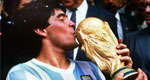 回顾阿根廷德国交战史