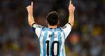 阿根廷2-1波黑