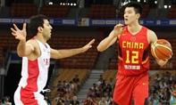 中国男篮官网,男篮亚洲杯,男篮视频,男篮赛程,男篮数据
