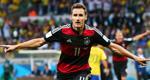 德国世界杯18球全回顾