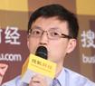王吉涛:互联网金融不能为风控而风控 要关注用户