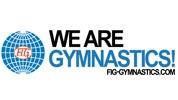 国际体操联合会
