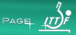 国际乒联官网