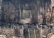 APEC假北京周边优惠景点