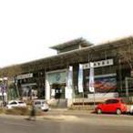 东泰上海大众