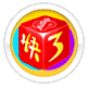 广西快3-广西福利彩票-中国体育彩票-大发UU官方快3网投平台