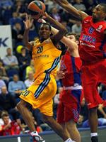 欧洲篮球冠军联赛官网,欧洲篮球,欧洲篮球冠军联赛