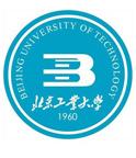 北京工业大学交通研究中心副教授赵晓华