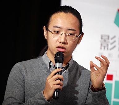 王斌杰 搜狐职场一言堂 搜狐教育