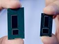 英特尔发布14纳米架构第五代Core酷睿处理器