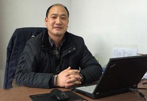 河南锦堂盛总经理 郑富山