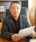 捷运集团董事长 胡少华