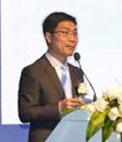 武汉鄂宝总经理 吴雪峰