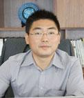 长沙路豹总经理 刘建