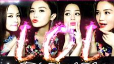 Twins合体!新歌《LOL》歌词MV首播