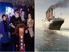 川10亿建泰坦尼克号海上酒店 最贵客房几十万1晚