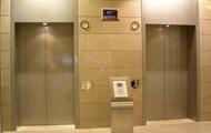 经验谈:买电梯房请注意7大细节