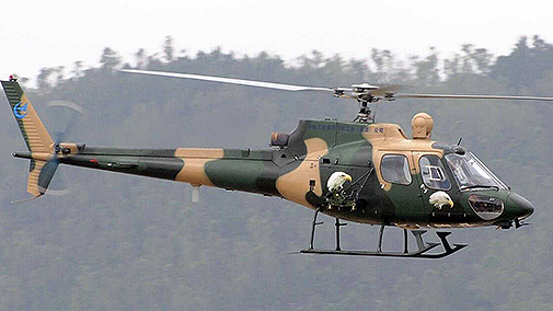 10 飞机 直升机 505_284