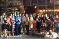 搜狐重庆《贵圈》:一次圈主与自媒体人的碰撞之旅