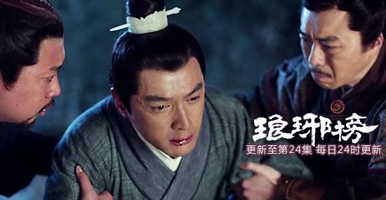 陈云一句话让邓小平放心攻打越南负责你的要表情包图片