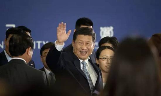 烟雨试茶 | 中国文化网络传播研究会