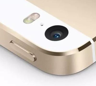 苹果全新4英寸手机传言汇总
