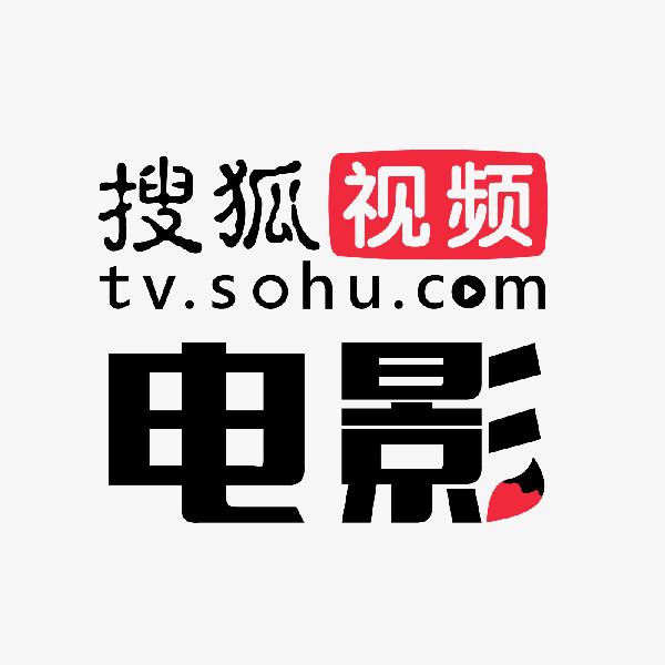 新宝5娱乐平台网站电影